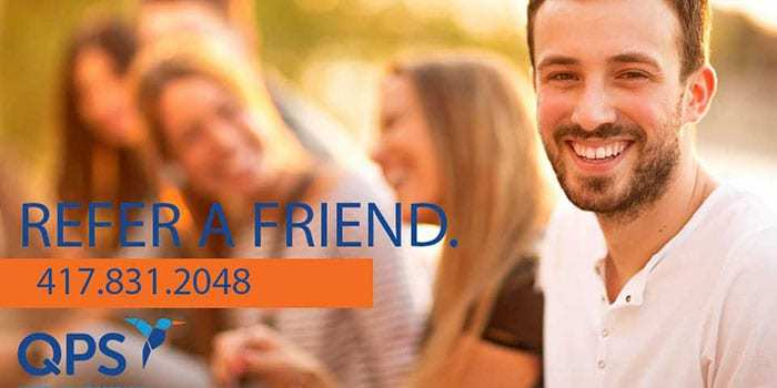 Refer-A-Friend-qps-2019